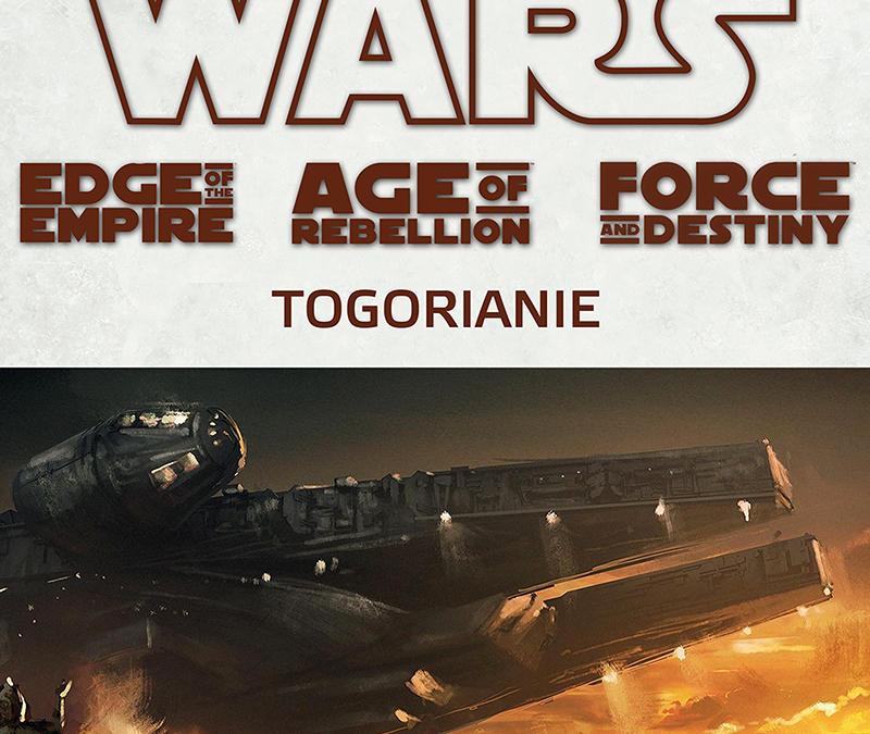 Togorianie