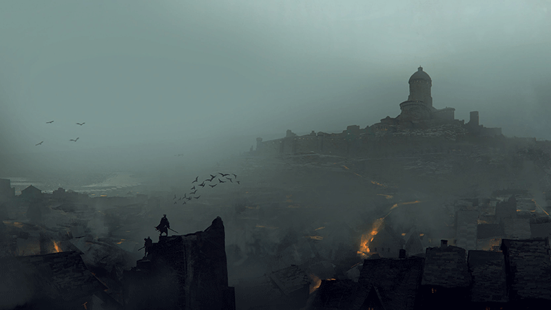 miasto we mgle symabroum